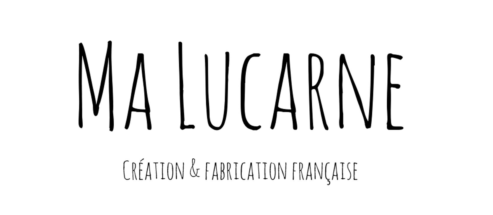Ma Lucarne