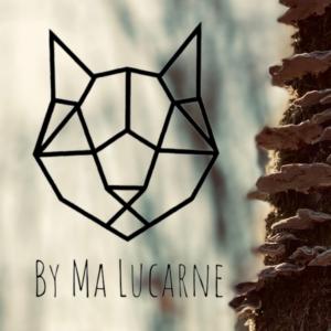 By Ma Lucarne